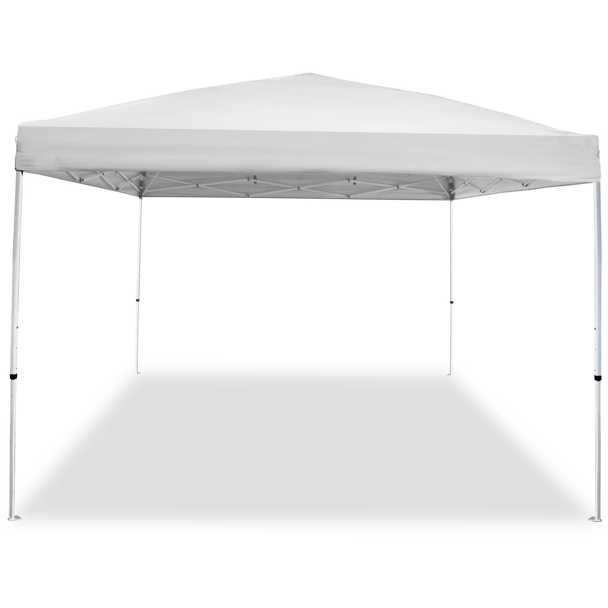 10x10 Tent/Canopy