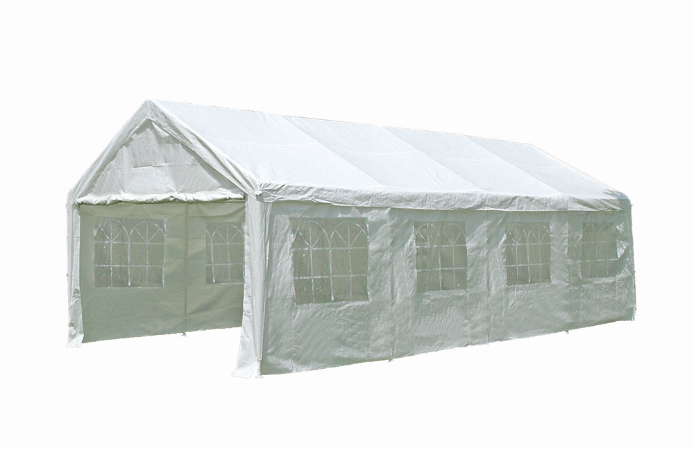 13x26 Tent/Canopy