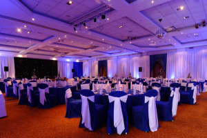corporate_events623