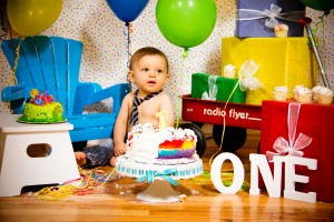 first~birthday_party