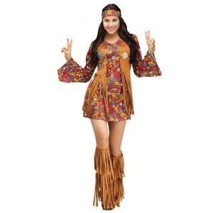60's Costume