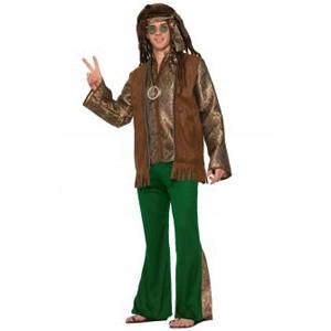 70s Male Costume