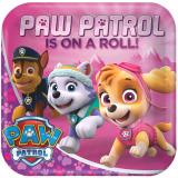Paw Patrol Girls