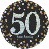 Sparkling 50